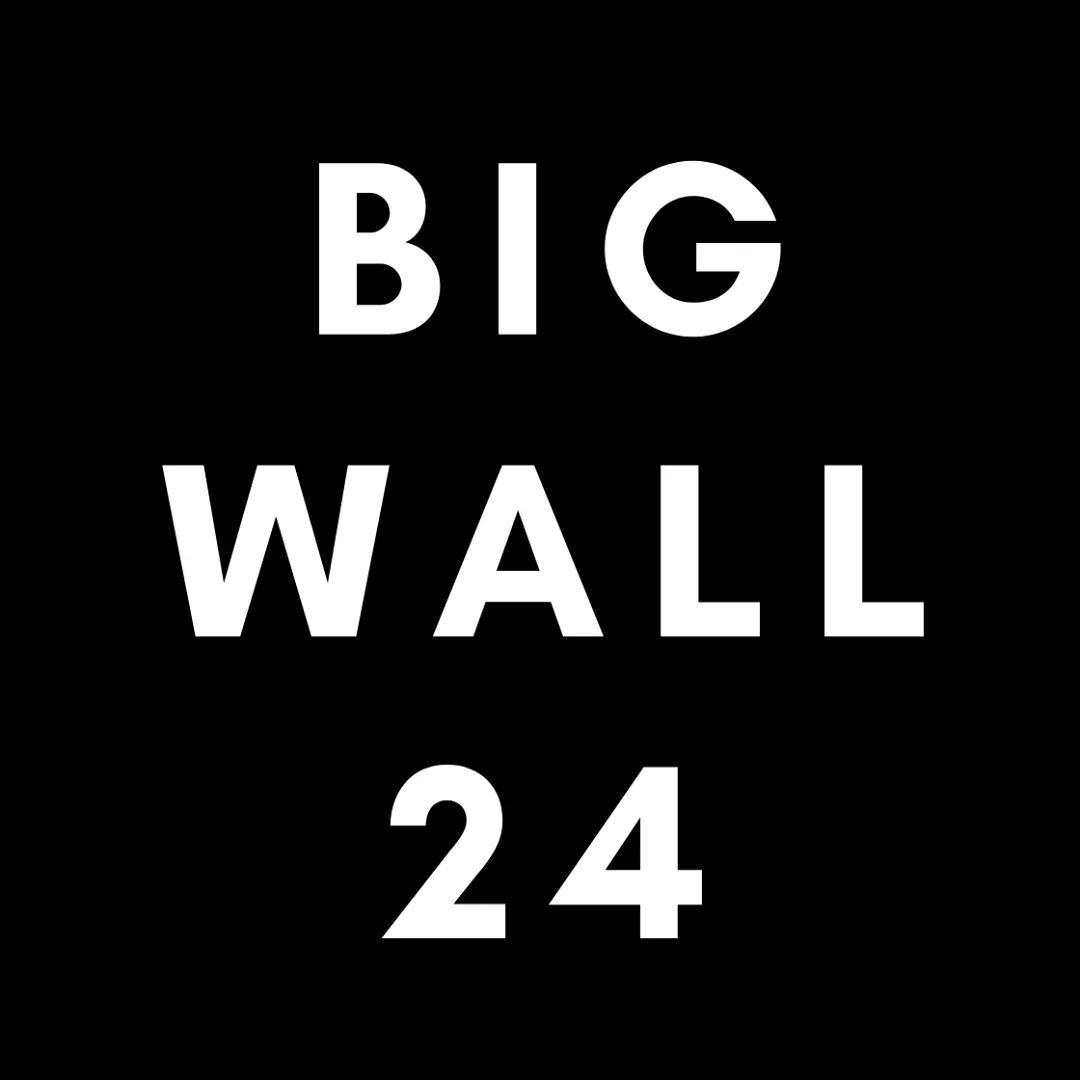 Big Wall 24